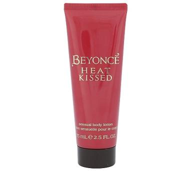 Beyonce Heat Kissed