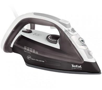 Tefal FV4943E0