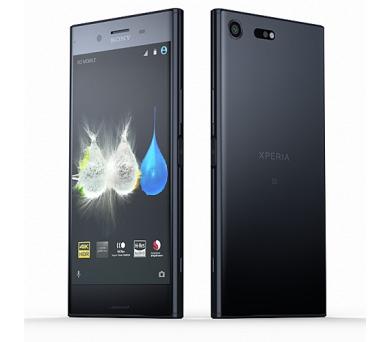 Sony Xperia XZ Premium Dual G8142 + DOPRAVA ZDARMA