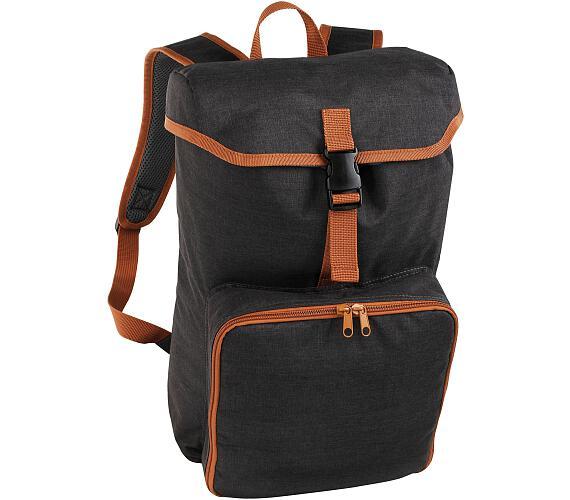 BeNomad SEP119 - Piknikový batoh s příslušenstvím pro 2 osoby + DOPRAVA ZDARMA