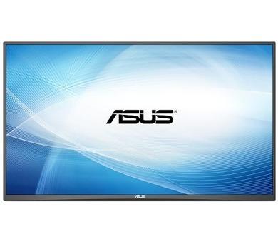 ASUS SD433 - Full HD + DOPRAVA ZDARMA