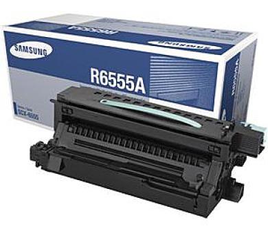 Samsung SCX-R6555A/SEE OPC Drum 80000K + DOPRAVA ZDARMA