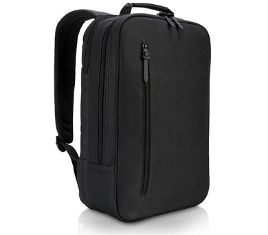 """DELL Tenký batoh Dell Premier 14"""""""