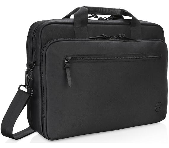 DELL brašna Premier Slim Briefcase 14""