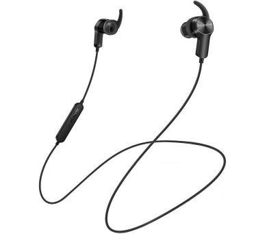 Huawei Sportovní Bluetooth sluchátka + DOPRAVA ZDARMA