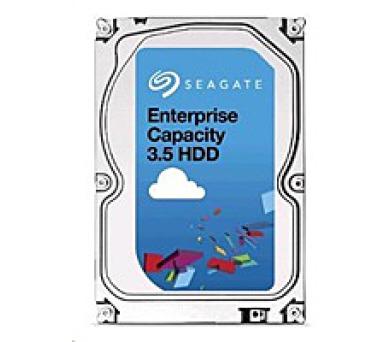 SEAGATE HDD ENTERPRISE CAPACITY 2TB