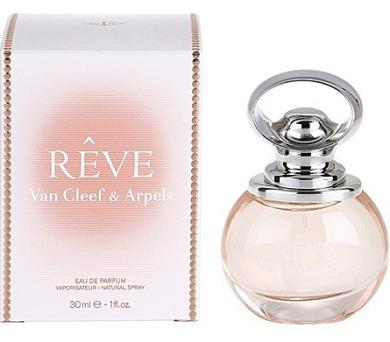 Parfémovaná voda Van Cleef & Arpels Reve