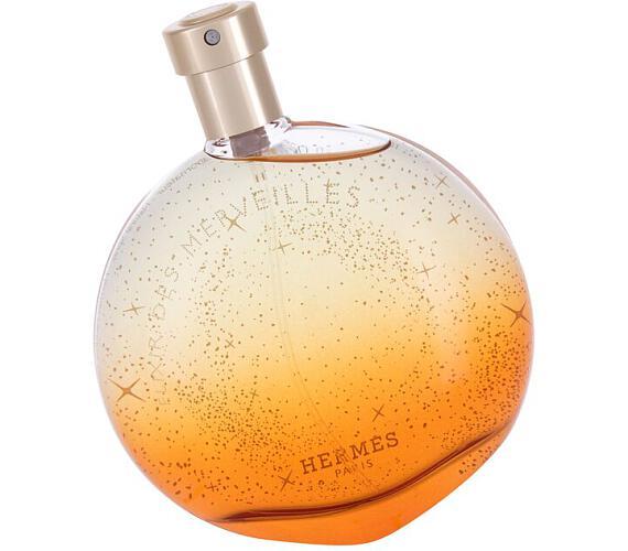 Hermes Elixir Des Merveilles + DOPRAVA ZDARMA
