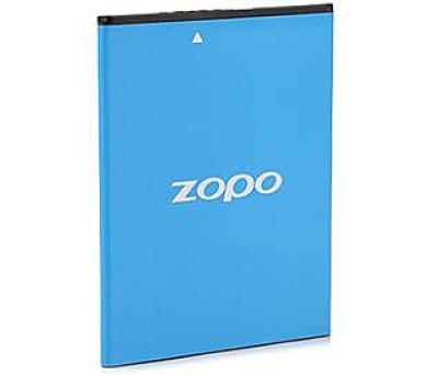 ZOPO Baterie pro ZP980+ (Bulk) + DOPRAVA ZDARMA
