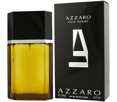 Azzaro Pour Homme + DOPRAVA ZDARMA