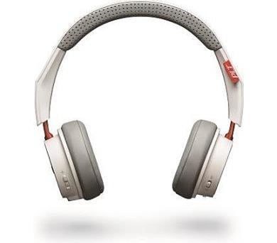 Plantronics Backbeat 500 stereo headset + DOPRAVA ZDARMA
