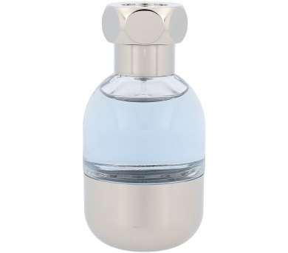 Toaletní voda Hugo Boss Hugo Element