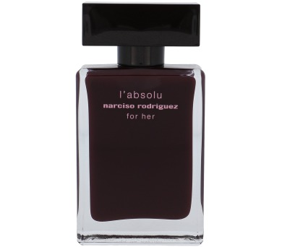 Parfémovaná voda Narciso Rodriguez For Her L´Absolu