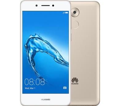 Huawei Nova Smart DualSIM gsm tel. Gold