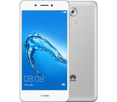 Huawei Nova Smart DualSIM gsm tel. Silver