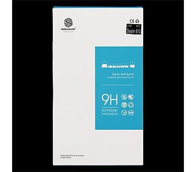 Nillkin Tvrzené Sklo 0.33mm H pro Huawei P10