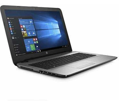 "Notebook HP 15,6"" 250 G5 (X0P52ES)"