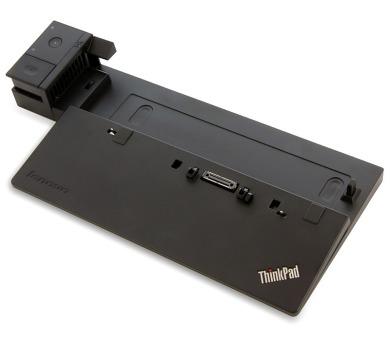 ThinkPad Ultra Dock s 170W zdrojem + DOPRAVA ZDARMA