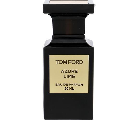 Parfémovaná voda Tom Ford Azure Lime + DOPRAVA ZDARMA