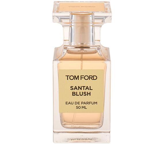 Parfémovaná voda Tom Ford Santal Blush + DOPRAVA ZDARMA