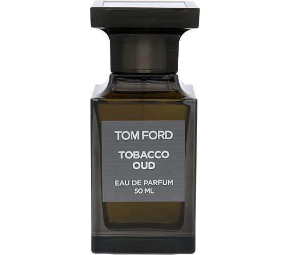 Parfémovaná voda Tom Ford Tobacco Oud + DOPRAVA ZDARMA
