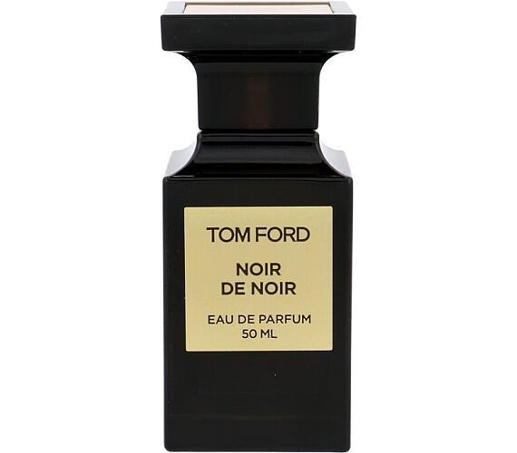 Parfémovaná voda Tom Ford Noir de Noir + DOPRAVA ZDARMA