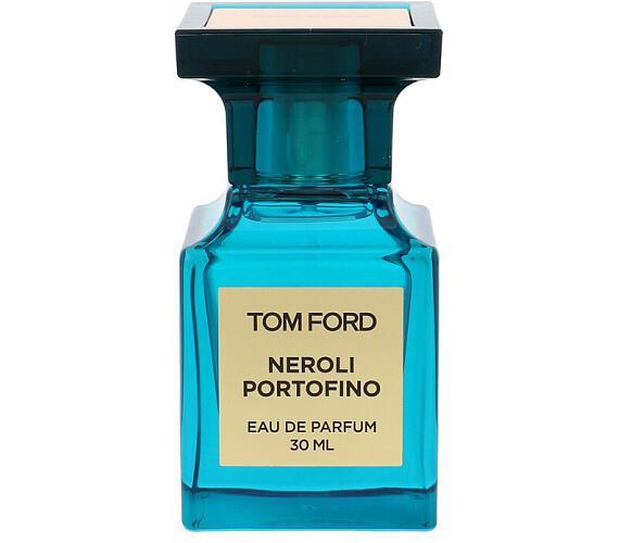 Parfémovaná voda Tom Ford Neroli Portofino + DOPRAVA ZDARMA