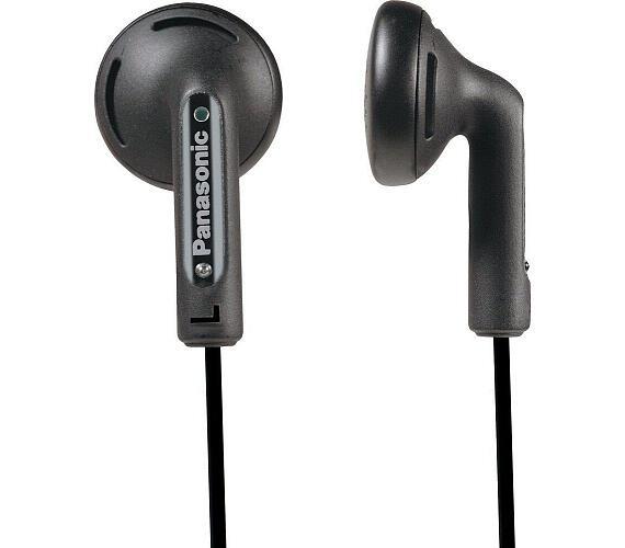 Panasonic RP-HV104E-K