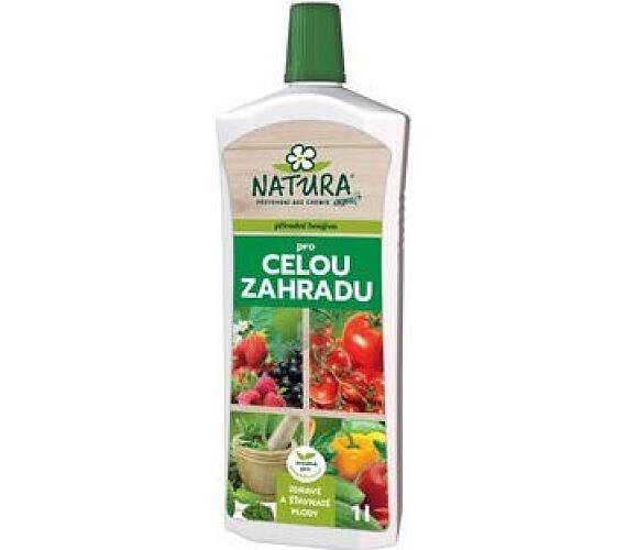 Agro NATURA org. kapal. univerzální