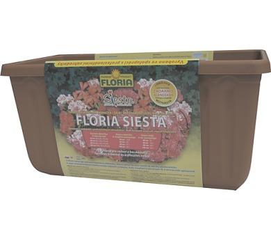 Agro FLORIA SIESTA 40 cm - Terakota