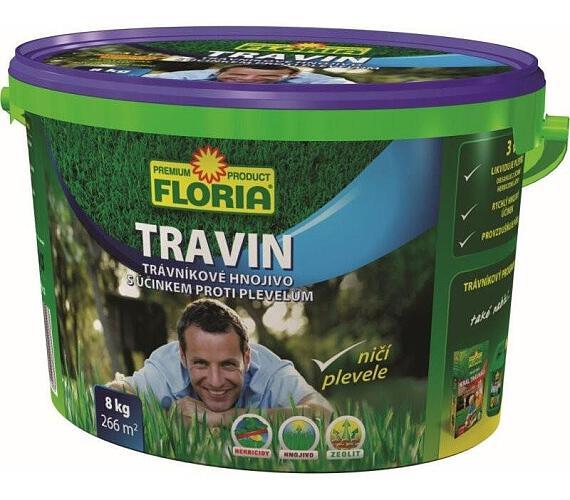 Agro KT Travin 8 kg CZ