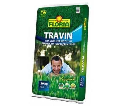Agro KT Travin 20 kg CZ