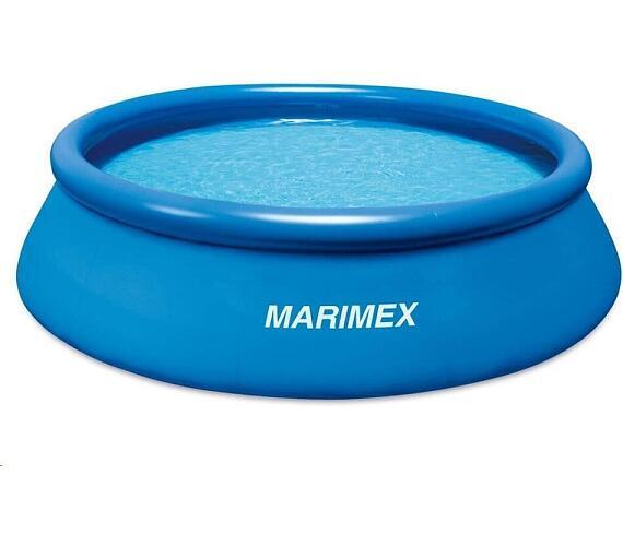 Marimex Tampa 3,05 x 0,76 m + DOPRAVA ZDARMA