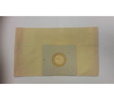 Concept NS9710 Prominent náhradní sáčky papírové pro VP9711/12/13