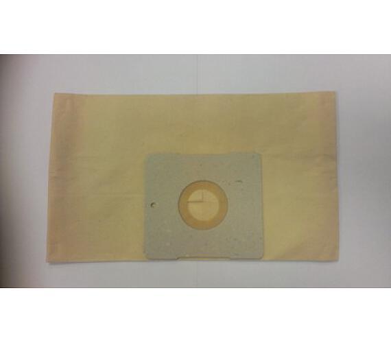 Concept NS9210 Stepper náhradní sáčky papírové pro VP9211/12