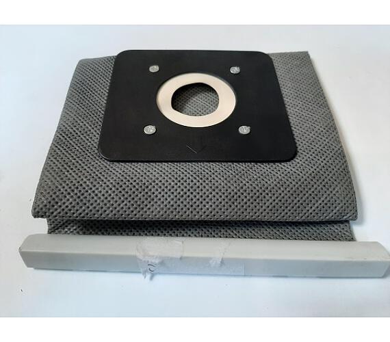 Concept TS9180 náhradní sáček textilní pro VP918_