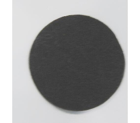 Concept Filtr výstupní VP-5030