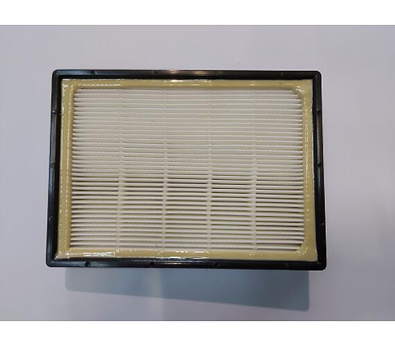 Concept HEPA filtr výstupní VP5070