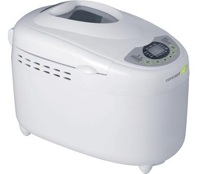 Concept PC5040 Pekárna chleba s bezlepkovým programem VITA STYLE