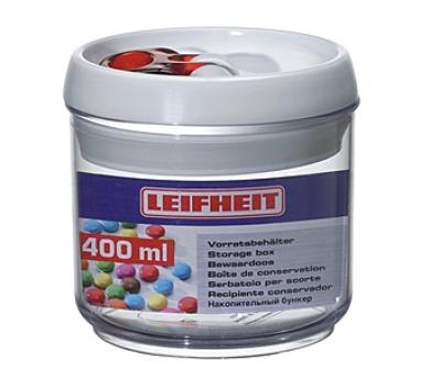 Leifheit 31198 Aromafresh 400 ml