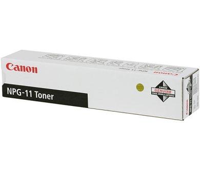 Canon NPG-11