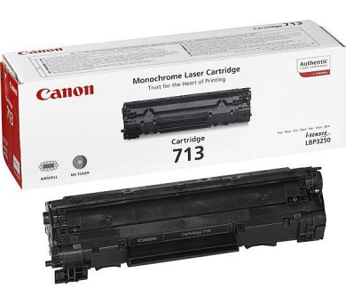 Canon CRG-713