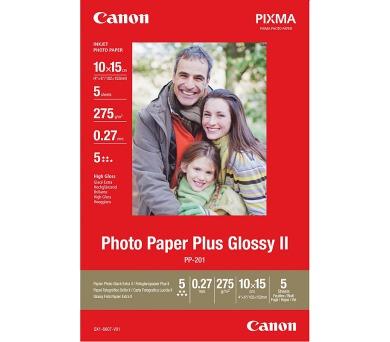 Canon PP-201 10x15