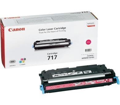 Canon CRG-717M