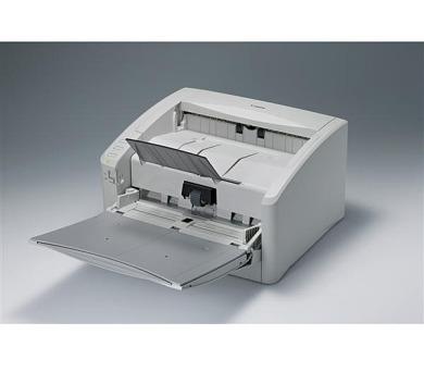Canon ImageFORMULA DR-6010C USB 2.0 + DOPRAVA ZDARMA