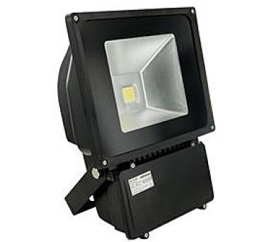 WE LED světlomet venkovní 70W