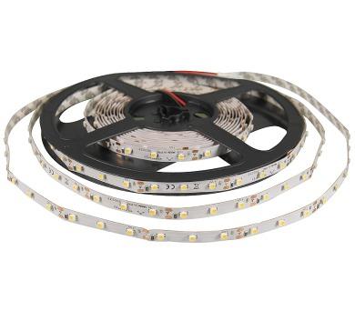 WE LED páska 5m SMD35 60ks/4.8W/m 8mm teplá bílá (09525)