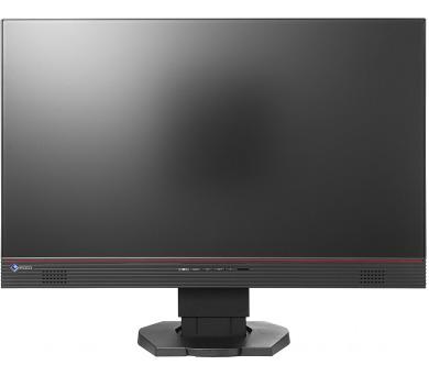 EIZO FS2434-FHD,IPS,2xHDMI,USB,HAS,black (FS2434-BK)