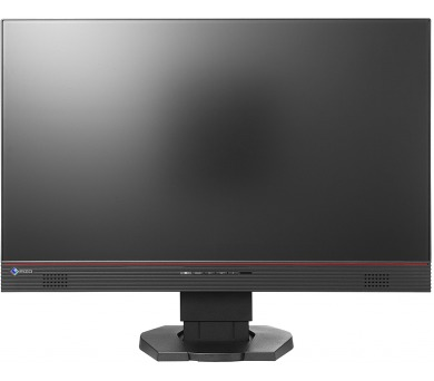EIZO FS2434-FHD,IPS,2xHDMI,USB,HAS,black + DOPRAVA ZDARMA
