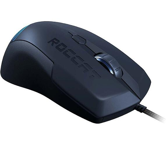 LUA - Tri-Button Gaming Mouse (ROC-11-310)